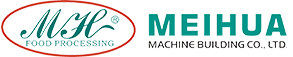 FoshanMeihua Machinery Manufacturing Co.,Ltd